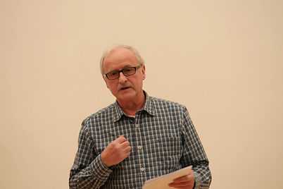 Phil Lynch - (photo - Punk Groves).jpg