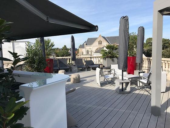 Hotel_la_baule_centre_solarium_3_étoiles