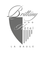 LOGO BRITTANY-2020.png