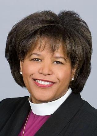 BishopHarris.jpg