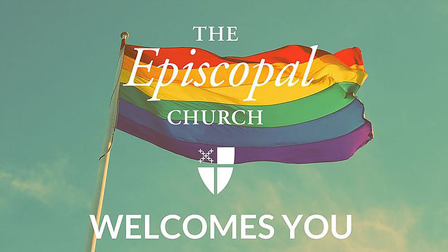 tec-welcomes-you-pride-flag copy.jpg