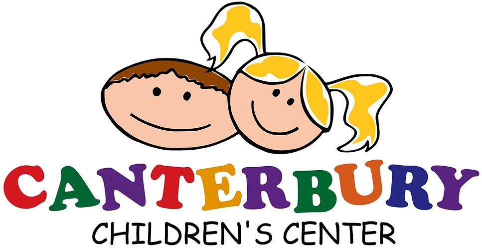 Canterbury Logo 2017.jpg