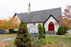 KKphoto_Emmanuel-Episcopal-Church-AllSai