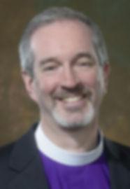 BishopGates.jpg