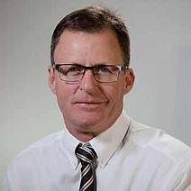 Dr Paul Miniter Orthopaedic Surgeon