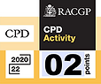 2020-22-RACGP-Accredited-Activity-02-poi