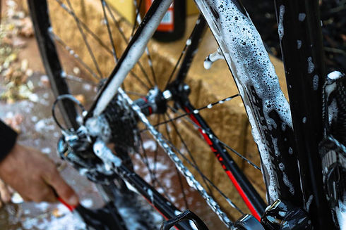 Pedalit bike wash products and lubes.jpg