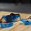 Thumbnail: Chain Cleaning Tool   Premium