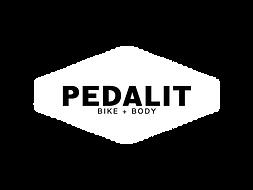 pedalit-logo-wb.png