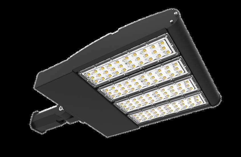 TCL 240 Watt LED Tennis Court Light
