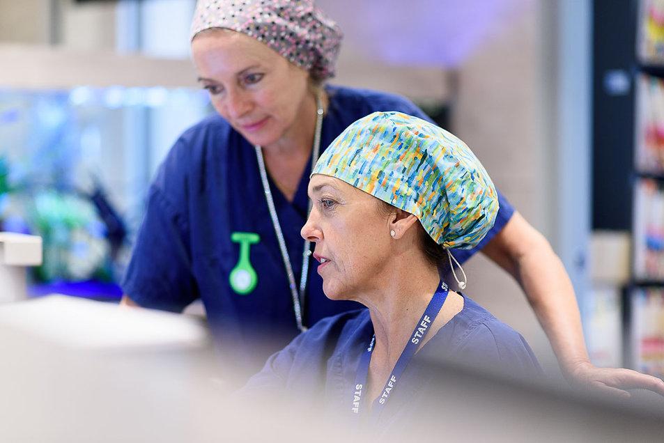 Pittwater day surgery team.jpg