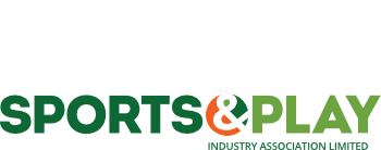sports_and_play_logo_350.webp