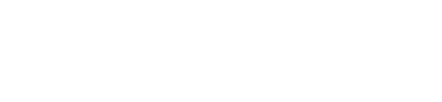 BT20_IDENTITY_Bontrager_wordmark_white.p