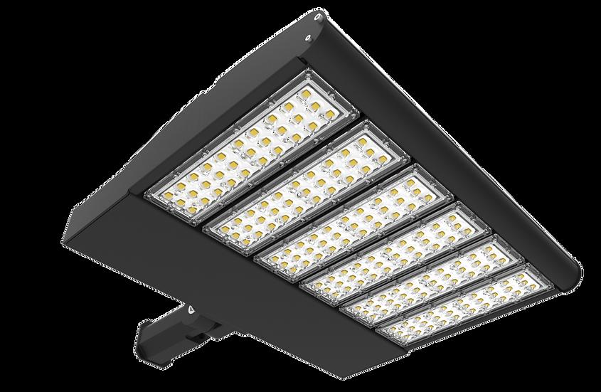 TCL 400 Watt LED Tennis Court Light