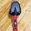 Thumbnail: Bike Cleaning Brush Frame | Premium