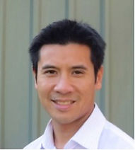 Dr Michael Chen Dental Surgeon Pittwater Day Surgery