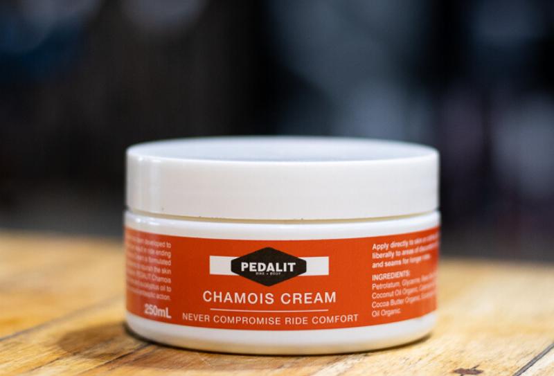Chamois Cream Classic 250g