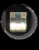 Temperature test IWE LED Lighting.png