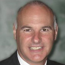 A/Prof. Angus Cameron Paediatric Dental Surgeon Pittwater Day Surgery