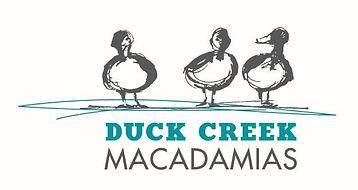 DCM Logo.jpg