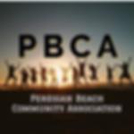PBCA FB profile pic (1).png