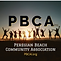 PBCA inc. logo and FB profile pic.png