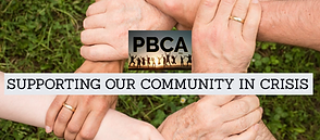 PBCA commnity page (1).png