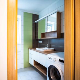 koupelny-1.jpg