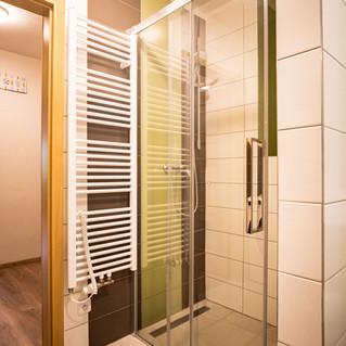 koupelny-2.jpg