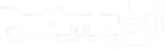 potirna_logo_pruhledny_wht.png