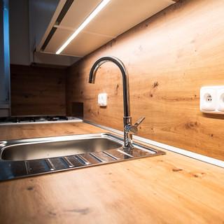 kuchyn-detail.jpg
