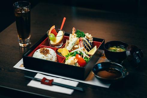 tempura-bento.jpg