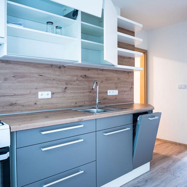 kuchyn-3.jpg