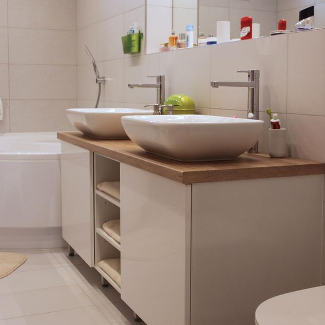 Koupelna-01.jpg