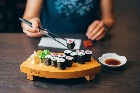 maki-taste.jpg