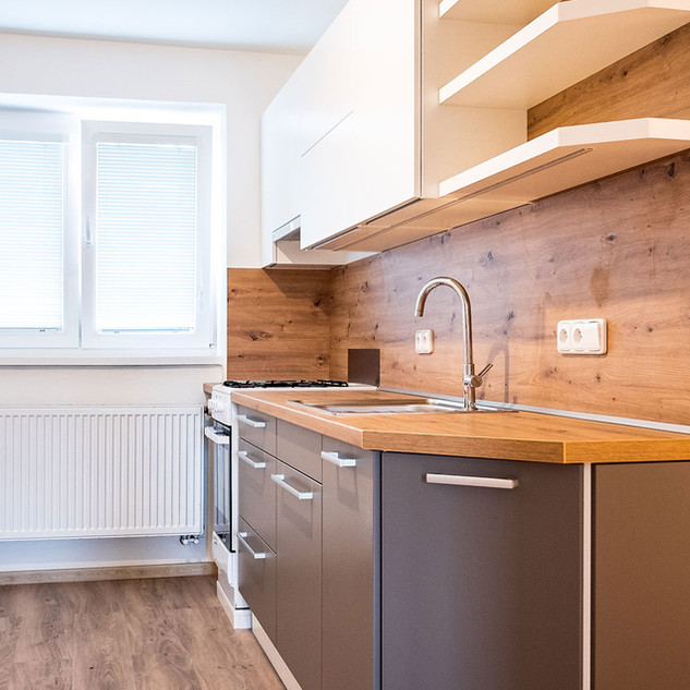 kuchyn-2.jpg
