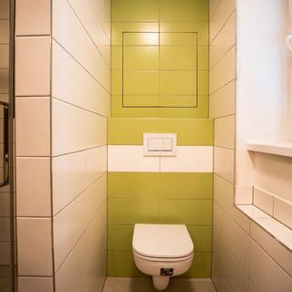 koupelny-3.jpg