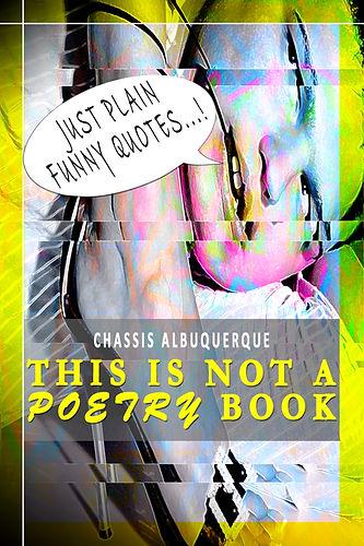 Chassis Albuquerque Quotes