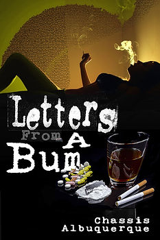 letters from a bum 3 copy.jpg