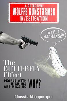 BEN COVER 7.jpg