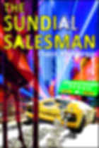 Sundial Salesman Front Cover new 2 room