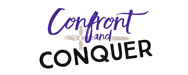 confront%252520and%252520conquer_edited_