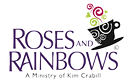 ministrylogowithlogo_edited.png