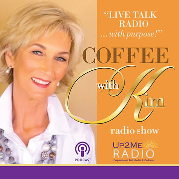 Coffee-with-Kim-podcast-cover.jpg