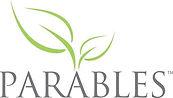 Parables_logo_TM.jpg