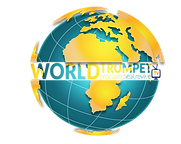 World Trumpet network logo.png