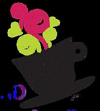 Roses%252520and%252520Rainbows%252520log