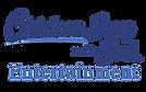 css-entertainment-logo-156839aa872c6b7a4