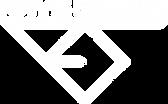 RAYS DESIGN White Logo