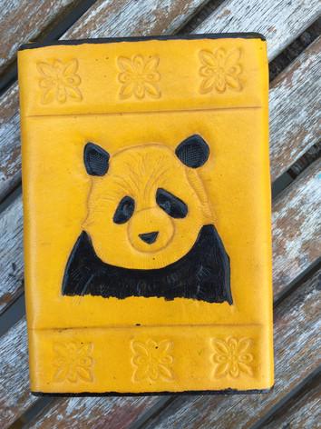 Panda Case